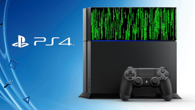GameStop expects the PS4 Neo to be revealed at the PlayStation event in September