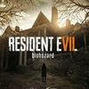 Resident Evil 7 ESRB rating details combat, protagonist; Doesn't mention zombies