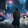 Worker killed on the set of Blade Runner 2