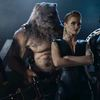 The first theatrical trailer has dropped for the Russian superhero epic, 'Guardians'