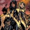New Mutants X-Men spin-off movie gets writers specializing in teen angst