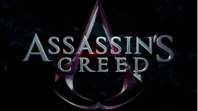 New image shows off Micheal Fassbender in full Assassin's Creed get-up