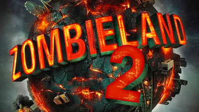 'Zombieland 2' is underway, according to Paul Wernick and Rhett Reese