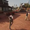 Watch Dogs 2 gets 20 minutes of multiplayer gameplay