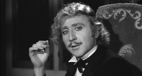 http://download.gamezone.com/uploads/image/data/1207267/Gene-Wilder-Out-of-Retirement.jpg