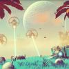 """Steam isn't offering """"exceptions"""" on No Man's Sky refunds"""