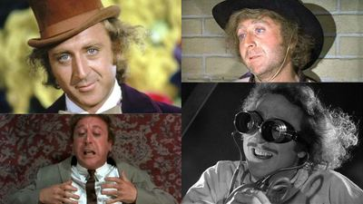 Remembering Gene Wilder: The Top 7 Movies That Made Him a Legend