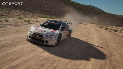Gran Turismo Sport officially delayed