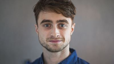 Rumor: Daniel Radcliffe eyed to return as Harry Potter in 'Cursed Child' film adaptaion