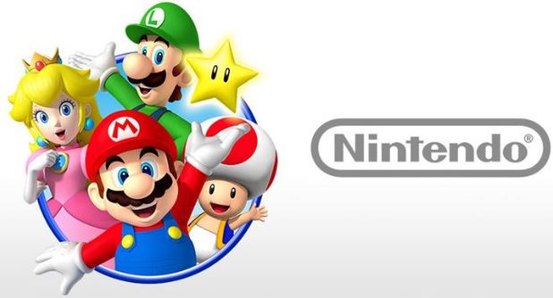 Nintendo NX details and layout leak; May not be region locked