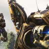Titanfall 2's second technical test is a major improvement