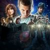 Season two of Stranger Things planned for 2017