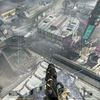 Titanfall 2 will get original Angel City as free DLC map