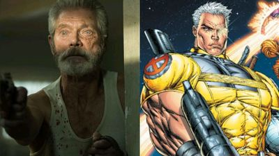 Stephen Lang hasn't ruled out playing Cable in 'Deadpool 2'