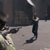 [Watch] Things get crazy in the Mafia 3 gameplay video