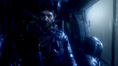 Call of Duty 4: Modern Warfare Remastered will feature 16 original multiplayer maps
