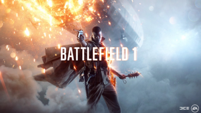 Battlefield 1 beta performance analysis reveals Xbox One, PS4 miss out on 1080p