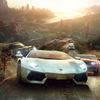 The Crew is Ubisoft's next free game