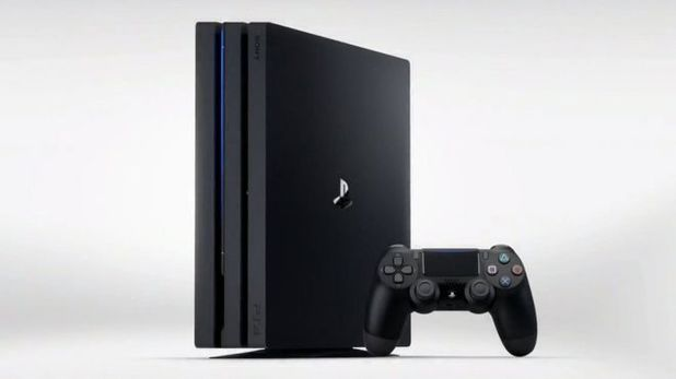 Sony PlayStation 4 Pro vs Microsoft Xbox One S: the weigh