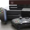Xbox Live rated as the fastest, most reliable gaming network in study