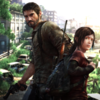 The Last of Us Remastered will have mode to run at native 4K on PS4 Pro
