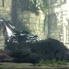 The Last Guardian officially delayed again