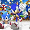 "Sega encourages fans to ""keep making great"" Sonic fan games"