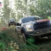 The Forza Horizon 3 Demo is now available on Xbox One