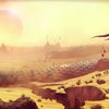 No Man's Sky was the best selling PS4 game in August; Rest of the list ehre