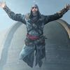 Assassin's Creed: The Ezio Collection officially reavealed