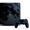 Final Fantasy 15 gets Limited Edition PS4 Slim bundle