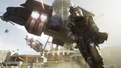 """Activision says that """"There will always be Call of Duty games"""""""