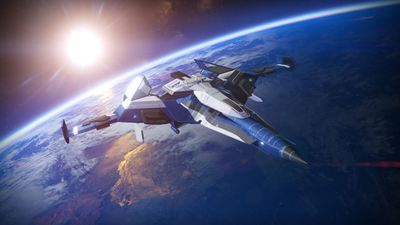 Bungie is not planning on having any PS4 Pro support for Destiny, at least for now