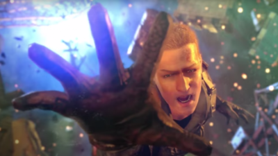 Metal Gear Survive to have its official gameplay premiere on September 17th