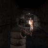Here's 10-minutes of gameplay from the Silent Hill game that never released