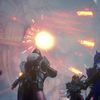 Destiny: Rise of Iron will let you buy reputation boosters with real money