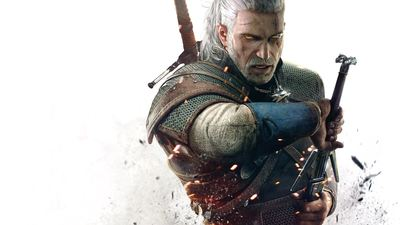 The Witcher is so popular in Poland, Geralt is getting his own postage stamp