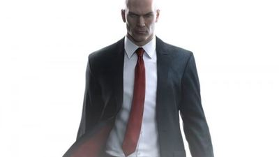 Hitman's 10th Elusive Target is 'The Pharmacist'
