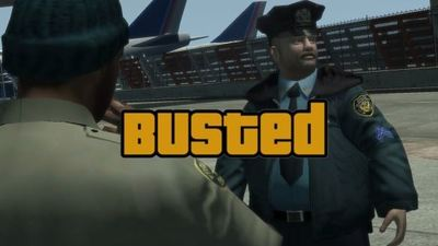 Police arrest YouTuber Nepenthez over video game gambling site, plus one other