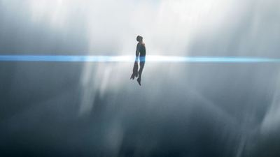 Henry Cavill's manager has confirmed Man of Steel 2