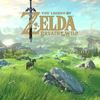 Nintendo site might have accidentally revealed release date for Zelda: breath of the Wild and NX