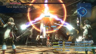 TGS 2016: Final Fantasy XII: The Zodiac Age gets new trailer