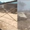 Metal Gear Survive demo used reworked Metal Gear Solid 5: The Phantom Pain map