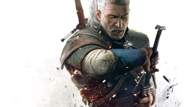 The Witcher 3: Wild Hunt won't be getting an enhancement patch for PS4 Pro