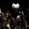 Mortal Kombat X: Is Ed Boon teasing Kombat Pack 3?