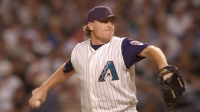 Curt Schilling finally agrees to settlement in lawsuit over 38 Studios