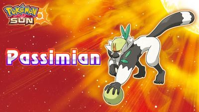 Pokemon Sun and Moon version exclusive Pokemon and content revealed
