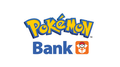 Pokemon Bank getting an update for Sun, Moon and Red/Blue/Yellow re-releases in January 2017