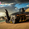 Review: Forza Horizon 3 is bigger, better and fully customizable