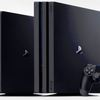 Microsoft Exec on PS4 Pro: 'I feel like our product (Scorpio) aspired a little bit higher'
